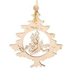 Dekoration Weihnachtsbaum   Online Verfauf auf HOLYART