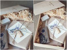 caja-madera2