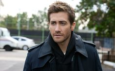 jake gyllenhaal love and other drugs - Google Search