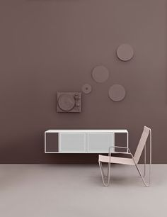 Shelving systems | Storage-Shelving | Montana Collection. Check it out on Architonic