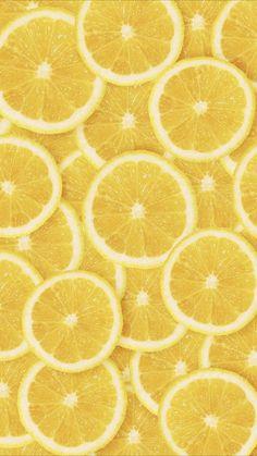 quotes yellow wallpaper \ quotes yellow + quotes yellow aesthetic + quotes yellow background + quotes yellow color + quotes yellow flowers + quotes yellow wallpaper + quotes yellow background sayings + quotes yellow text Yellow Aesthetic Pastel, Aesthetic Colors, Aesthetic Grunge, Aesthetic Vintage, Aesthetic Pictures, Orange Aesthetic, Nature Aesthetic, Aesthetic Dark, Summer Aesthetic