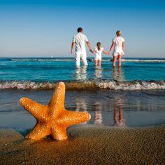 Na dovolenku si netreba ťahať problémy. Potom si ju človek vôbec neužije..  https://www.slovenska-pozicovna.sk/aktuality/dovolenka-bez-stresu