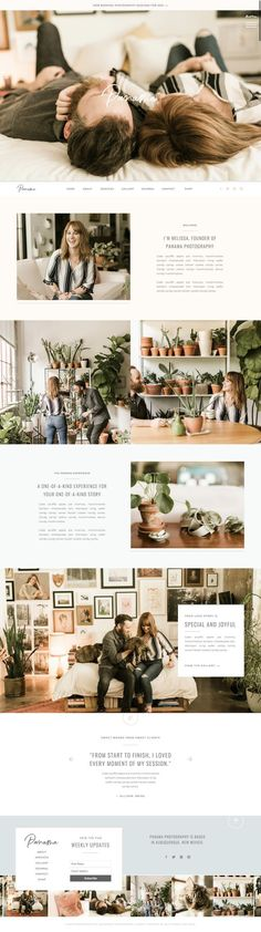 With Grace and Gold | Branding, Web Design, and Education for Creative Women in Business #brand #brands #branding #design #designs #designer #designers #graphic #graphics #web #website #websites #showit #creative #creatives #creativity #business #business