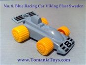 Old Models, Vikings, Racing, Cars, The Vikings, Running, Auto Racing, Autos, Car