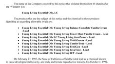 http://leadsafeamerica.org/young-living-2/