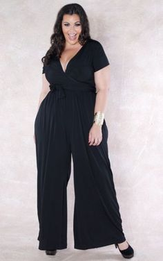 fashion big curvy plus size women are beautiful! Xl Mode, Mode Plus, Plus Size Fashion For Women, Plus Size Women, Plus Fashion, Looks Plus Size, Curvy Plus Size, Curvy Girl Fashion, Look Fashion