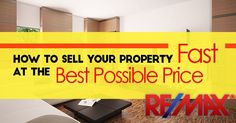 http://www.toppropertiesphuket.com/post-your-property/
