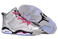 642f6a49d25 21 Best Air Jordan 6 (VI) images
