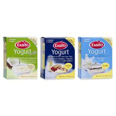 Make Your Own Yogurt, Qvc, Food Hacks, Food Tips, Mani, Make It Yourself, Cream, Italia, Food Stamps
