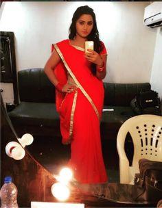 kajal raghwani hot saree images Wallpaper Pictures, Pictures Images, Hd Photos, Hd Wallpaper, Bhojpuri Actress, Hindu Art, Latest Images, Heroines, Queens