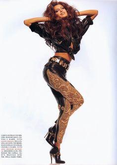 vogue+italia+july+1992+gianni+versace.jpg 854×1200 пикс