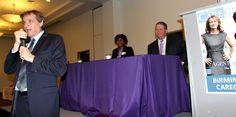 2014 Birmingham Fearless Caregiver Conference ©caregiver.com
