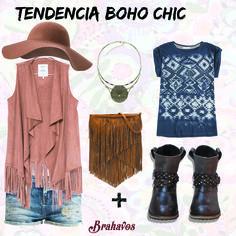 Tip para combinar la tendencia Boho Chic con las Boot Camp Leather hechas a mano pieza por pieza con materiales 100% mexicanos. Diseñadas en piel de res, forro sintético y suela preacabada pintada a mano además los látigos son desmontables por lo que puedes combinarlas con un sinfín de outfits.
