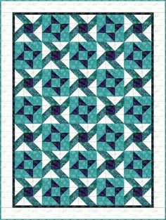 Google Image Result for http://0.tqn.com/d/quilting/1/0/5/e/-/-/hula-stars-quilt.jpg
