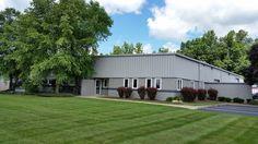LoopNet - 1261 HUDSON GATE DRIVE, Warehouse, 1261 Hudson Gate Drive, Hudson, OH