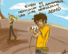 Imagem de percy jackson, annabeth chase, and heroes of olympus