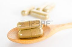 The Wallace Organization Herbal Medicines Super Store http://trader1ew.com
