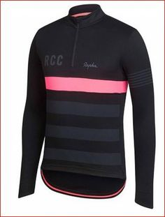 The Rapha Cycling Club - what is it and should you join? - Gran Fondo.com