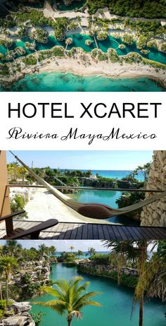 Hotel Xcaret Mexico is an all inclusive Resort in Mexico - Riviera Maya, eco-friendly, sustainable, green hotel. Family friendly with an adult side. Includes all parks in reservation. Mexico Vacation, Vacation Places, Mexico Travel, Vacation Destinations, Vacation Spots, Places To Travel, Maui Vacation, Cancun Mexico Resorts, Mexico Xcaret