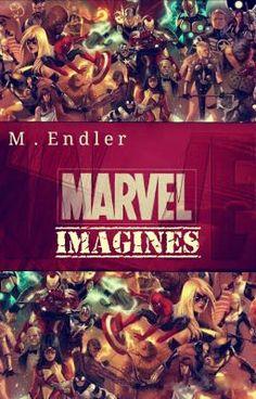 57 Best Fanfictions images in 2017   Wattpad, Fanfiction, Avengers