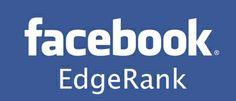 Facebook Edge Rank Optimization