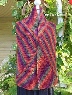 Wedge_shawl_full_small2