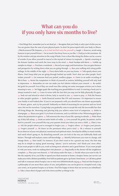 longman essay activator pdf vk