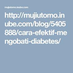 dieta de diabetes ciri orang menderita