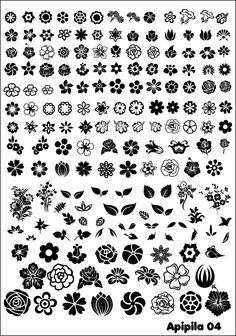 Apipila 04 Eine Nagelplatte - Alles ist da - New Ideas Wörter Tattoos, Sharpie Tattoos, Mini Tattoos, Finger Tattoos, Doodle Tattoo, Diy Tattoo, Doodle Art, Tattoo Drawings, Tattoo Stencils