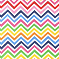 Have this print in cotton will be top of a cute summer dress...