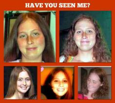 One of several missing videos created for my missing daughter, Christina Whittaker. Missing from Hannibal,Mo since 11/13/09. Possibly still in the Peoria, Il area. Please share it. Someone may recognize her. Her daughter, Alexandria, and all of us love and miss her very much. Thank you, Cindy Young.