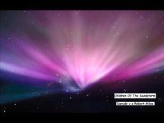 'Children of the Sandstorm' - Robert Miles Vs. Darude Mix. https://www.youtube.com/watch?v=CNJDMICMnfs