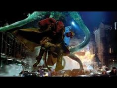 Action Movies 2015 Full Hollywood Movies - Best Action Movies In English...