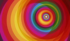 Free colorful circle vector art image in encapsulated postscript . Free Vector Graphics, Vector Art, Spiral Art, Circle Art, Circle Logos, Backgrounds Free, Wallpaper Backgrounds, Wallpapers, Vector Background