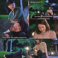 You're All Surrounded ☆ Episode 17 Cha Seung Won, Lee Seung Gi, Korean Dramas, Korean Actors, The King 2 Hearts, You're All Surrounded, Go Ara, Korean Tv Shows, Fated To Love You