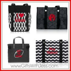 Thirty-One girls personalized for you!