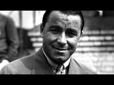Today we remember the incredible Gene Sarazen, first golfer to complete the Career Grand Slam & inventor of the Sand Wedge. Watch these top 10 facts about this golfing great. Sarazen passed on this day in 1999 at the age of Gene Sarazen, Us Open Golf, British Open, Sand Wedge, We Remember, Legends, Career, Essentials, The Incredibles