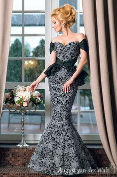 Chess Queen | Модный Дом August van der Walz Strapless Dress Formal, Formal Dresses, Advertising Photography, Moscow, Vogue, Actresses, Queen, Portrait, Celebrities