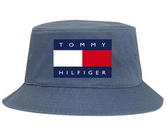 3fa0d217459 Tommy Hilfiger Hats - a hit not only in the cold season Tommy Hilfiger Hats  tommy