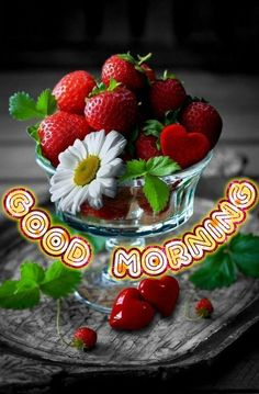 Happy Morning, Good Morning Gif, Good Morning Greetings, Good Morning Wishes, Good Morning Quotes, Happy Day, Lovely Day Quotes, Good Morning Animation, Good Morning Images Flowers