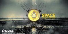 Assistir Space Online gratis