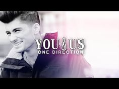 One Direction   You & Us