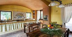 Arangea Holiday homes in Sicily | Di Casa in Sicilia