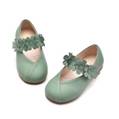 Florence Baby Shoes #shoes #babyshoes #babygirlshoes #princesse #dress