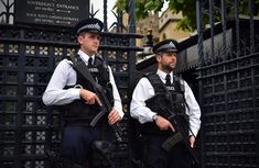 Essex Police, London Police, Police Chief, Police Officer, Hot Cops, London Photos, London Pictures, Police Uniforms
