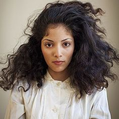 The latest products and techniques can make your strands look fresher, fuller and a decade younger. Happy dance!
