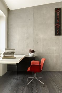 Attractive Light And Charming Decor Of Studio Apartment Design Ideas Brimming A  Minimalist Impression | Home Office | Pinterest | Bedroom Apartment, Compact  And ...