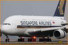 Singapore Airlines aumenta la franchigia bagaglio gratuito  A partire dal 15 Novembre 2013 , Singapore Airlines ( SIA) aumenterà la franchigia bagaglio   registrato per tutti i passeggeri in tutte le classi di viaggio su tutta la rete , così come quella della sua  filiale regionale SilkAir .  Tutti i passeggeri che viaggiano sulle linee di Singapore Airlines potranno beneficiare di un aumento di 10Kg,