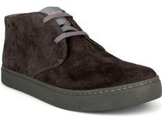 Camper K3 36455-031 Ankle-boot Men