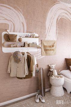 Details about  /Niedlichen HöLzernen Kleiderhaken für   Kinderzimmer Wand Dekorieren Kin juy